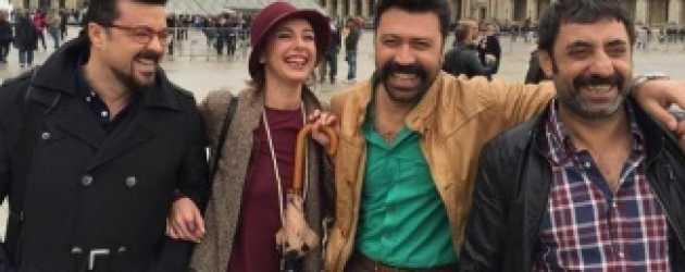 Ankara'nın Dikmen'i resmen kanal değiştirdi! İşte yeni kanalı!
