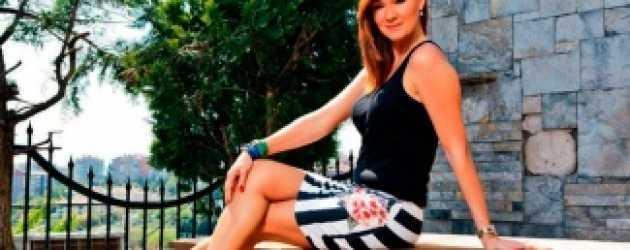Pınar Altuğ'un bitmeyen davası!