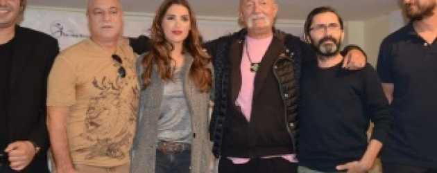 Mehmet Ali Erbil'den Cem Yılmaz'ın filmine eleştiri!