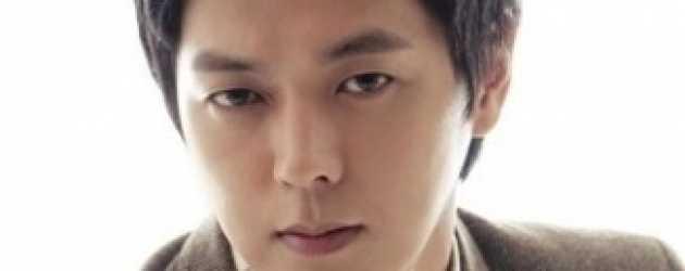 Kore dizisi 'Tatlı Sır'ın ilk bölümü sınıfı geçebildi mi?