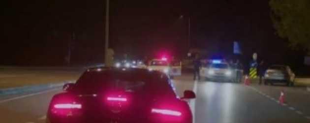 Polat Alemdar'ın kaza gecesi bu akşam ekranda!