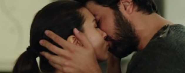 RTÜK'ten şaşırtan 'Kara Para Aşk' analizleri!