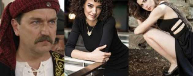 Kürtçe öğrenmek için kursa giden ünlü oyuncular kimler?
