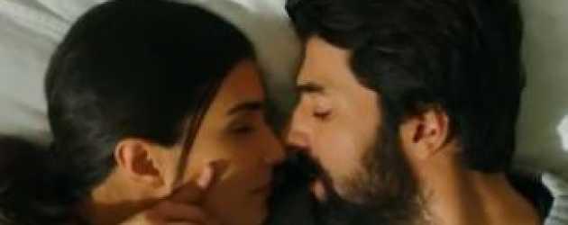 Kara Para Aşk'ta Ömer'in seçimi ne olacak?