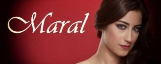 Hazal Kaya'nın yeni dizisi 'Maral' ne zaman başlıyor?
