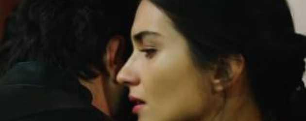 Kara Para Aşk'ta Ömer'in Elif'e sözü!