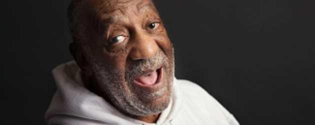 Bill Cosby için bir taciz davası daha!