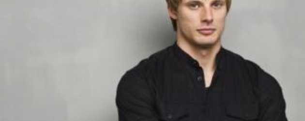 'Damien' için başrol Merlin'den bulundu!