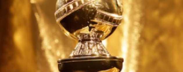 72. Altın Küre Ödülleri adayları belli oldu!
