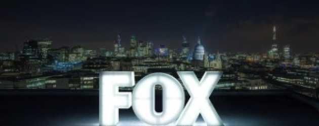 Fox'tan yeni dizi projesi: 'Meet the Kellers'