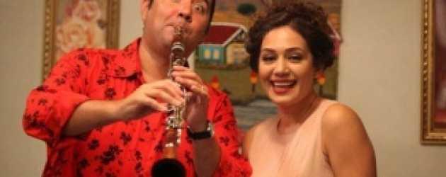 Ata Demirer ve Özge Borak boşanmasında şok iddia!