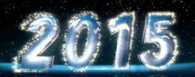 Sıcacık bir yıl dileriz!