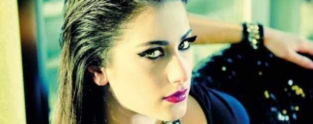 Maral'dan ilk tanıtım videosu yayında!