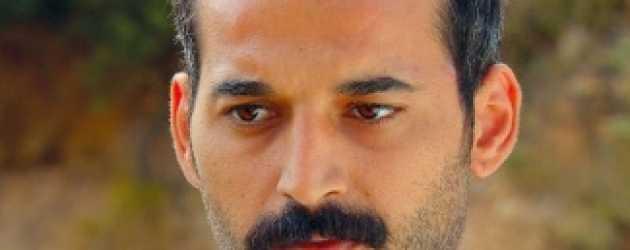 Kayıp oyuncu Orhan Şimşek ortaya çıktı!