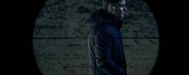 Pana Film'den yeni dizi: 'Kara Kutu'