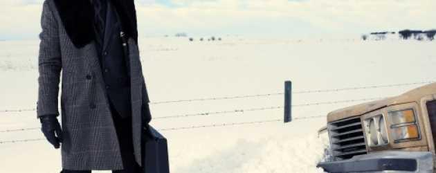 Fargo 2. Sezon ne zaman başlayacak?