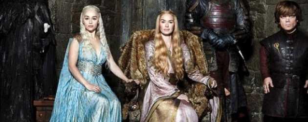 Game Of Thrones gelecek bölümde ne olacak?