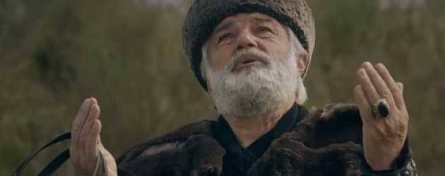 Serdar Gökhan: Telefonlarım hiç susmadı