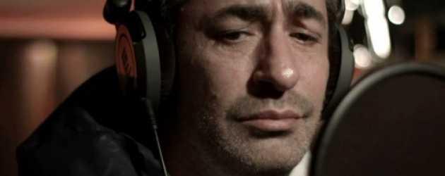 Erkan Petekkaya: Müzisyen olmak isterdim