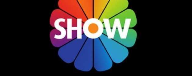 Fabrika kızı Show TV'de başlıyor