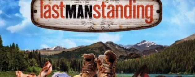Last Man Standing'e 5. sezon onayı!