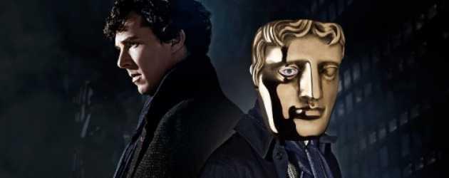 BAFTA Televizyon Ödülleri 2015 kazananları açıklandı!