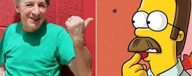 The Simpsons'ta sürpriz ayrılık!