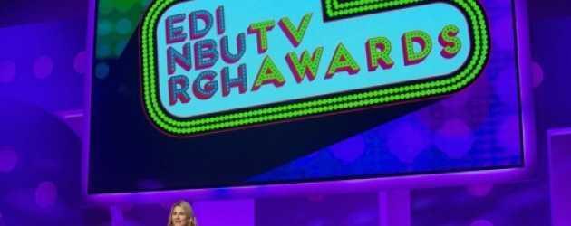 Edinburgh TV Ödülleri 2015 adayları duyuruldu!