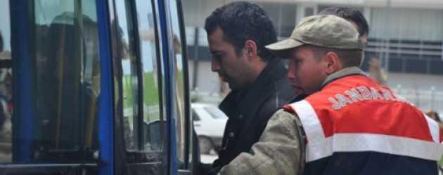 Orhan Şimşek 4 kez intihara teşebbüs etti!