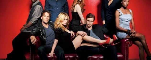 True Blood oyuncuları şimdilerde neler yapıyor?
