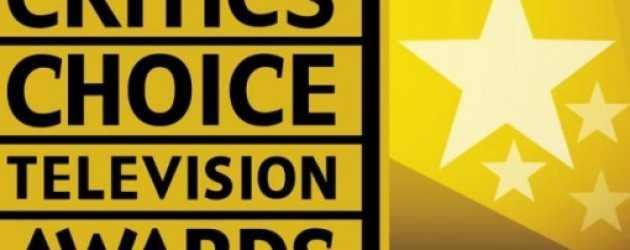 Critics' Choice TV Ödülleri 2015 kazananları belli oldu!