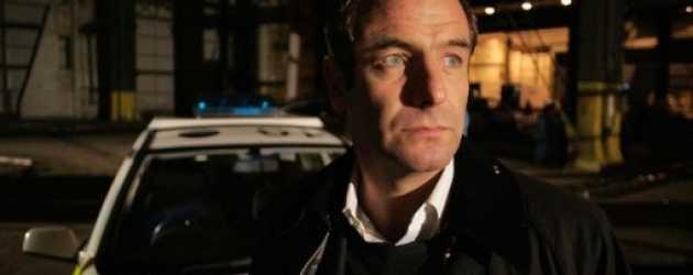 'Wire in the Blood' Amerikan televizyonlarına uyarlanacak mı?