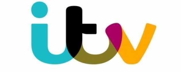 ITV kanalından yeni hamle!