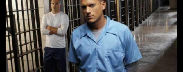 Prison Break (Büyük Kaçış) geri mi dönüyor?