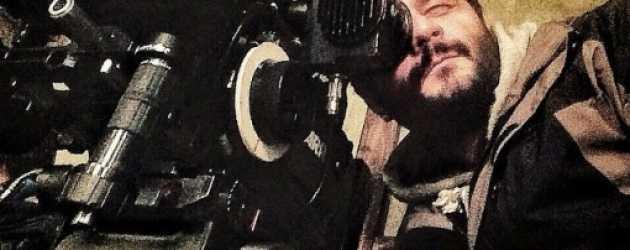 Filinta dizisine yeni yönetmen
