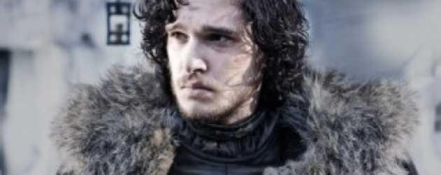 Game of Thrones yeni sezondan heyecanlandıran görsel