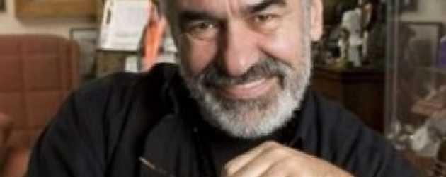 Sanatçı Nihat Nikerel vefat etti