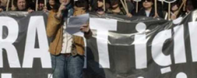 Hrant Dink için konser verecek