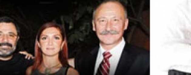 Türkiye 'Komiser Nevzat'a kilitlenecek