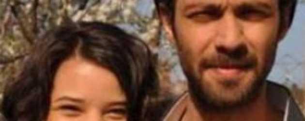 Onur Bayraktar motosiklet kazasında öldü