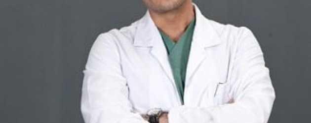 Doktorlar sona erdi...