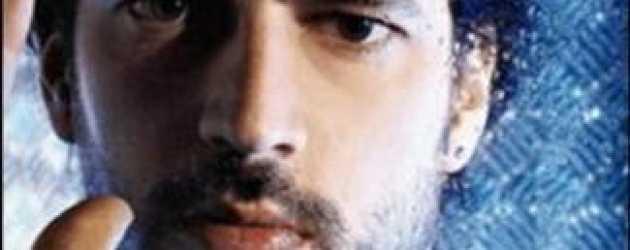 Timuçin Esen'in rock albümü çıktı