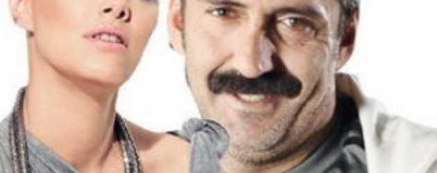 Nehir Erdoğan Twitter: Aşk yok