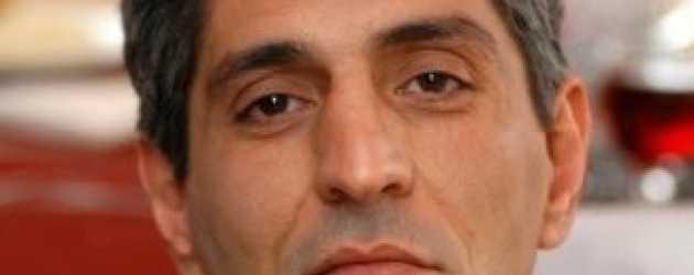Aydoğan Oflu vefat etti!