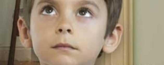 Küçük Osman ödülü Ağa'dan aldı