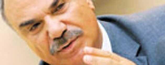 Halil Ergün, Aile Babası ile Geliyor