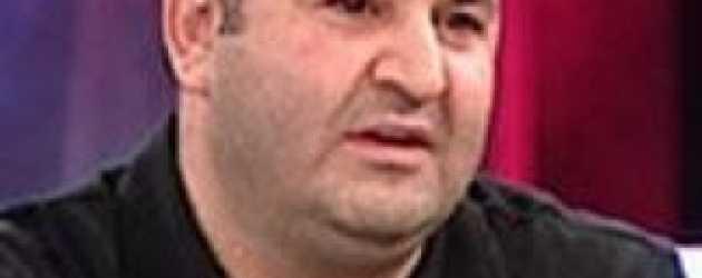 Şafak Sezer, ATV'nin yeni dizisinde