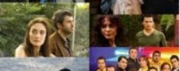 Türk dizilerini izleyen turistler Adalar'a koşuyor!