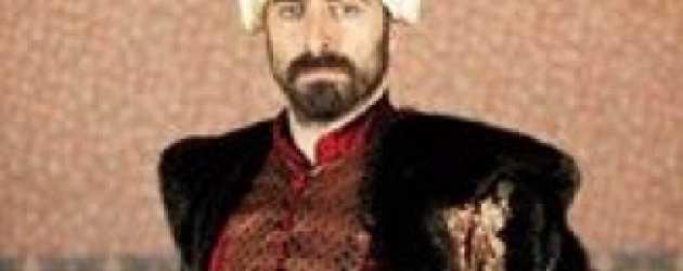Ekranların 'Sultan Süleyman'ı 10 bin TL tazminat ödeceyecek