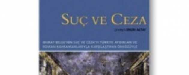 Türk dizi sektörü ünlü romana da el attı